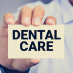 the dental care center
