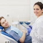 How To Help Receding Gums Using Dental Treatments