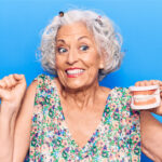 Can You Get Removable Partial Dentures For Back Teeth