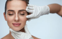 what are the benefits of plastic surgery